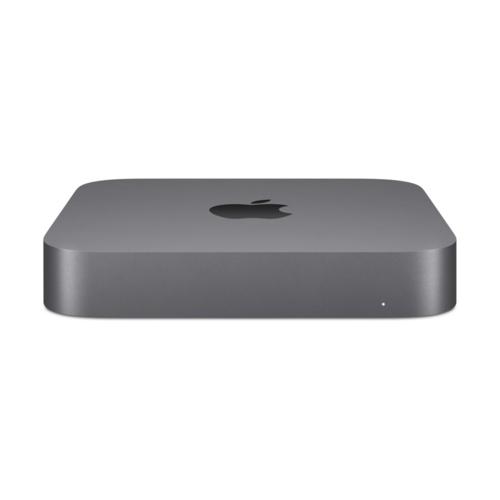 Apple Mac mini 3,0 GHz Intel Core i5 8 GB 512 GB SSD MXNG2D/A