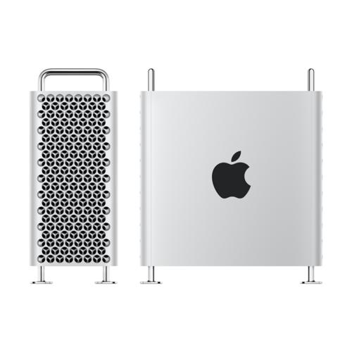 Apple Mac Pro 3,3/32/256 GB SSD 8 GB Radeon Pro 580X