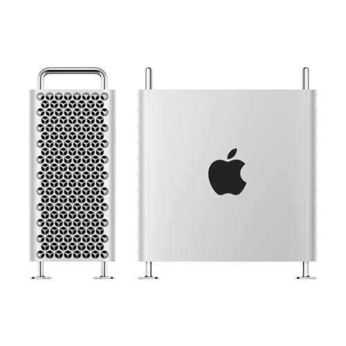 Apple Mac Pro 3,3/32/8 TB SSD 8 GB Radeon Pro 580X