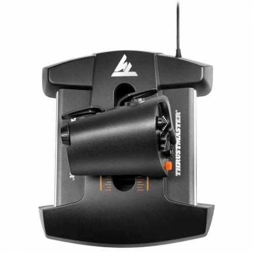 Thrustmaster Weapon Controll System (TWCS ) Throttle für PC