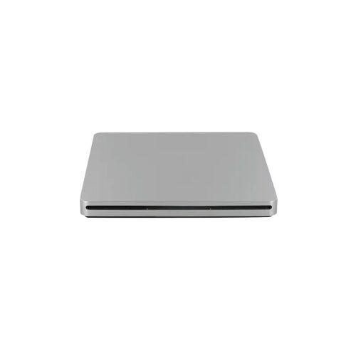 LMP Gehäuse für DVD-Laufwerk aus MacBook (Pro) Unibody, Mac mini