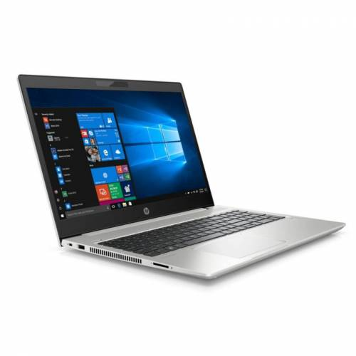 HP Refurbished: HP ProBook 450 G5 9CC72ET Notebook i5-10210U Full HD SSD Win10 Pro