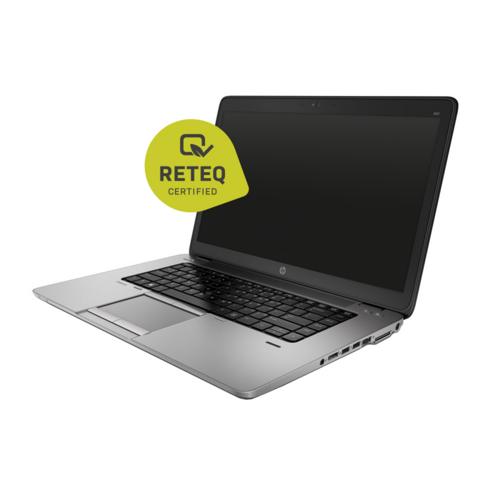 "HP Refurbished: HP EliteBook 850 G2 i5-5300U 8GB/256GB SSD 15""FHD W10P"