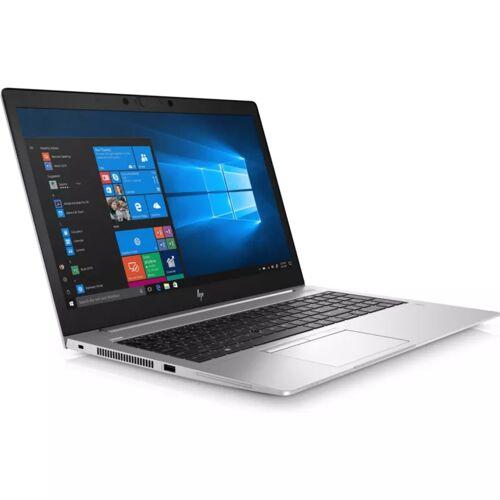 "HP Refurbished: HP EliteBook 850 G6 i5-8265U 8GB/256GB SSD 15""FHD W10P"
