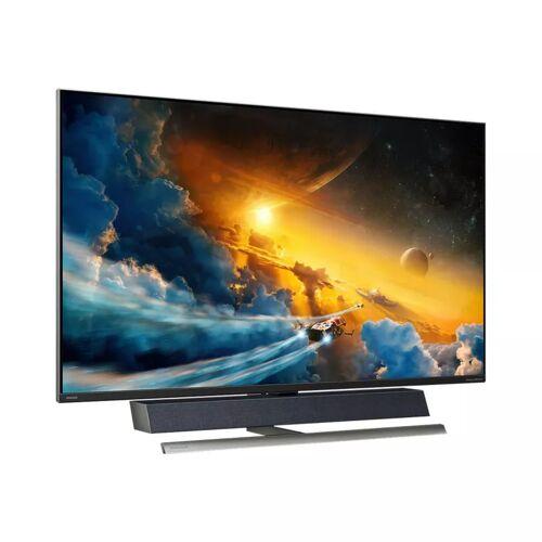 "Philips Momentum 558M1RY 139,7cm (55"") 4K UHD Monitor DP/HDMI 120Hz HDR FreeSync"