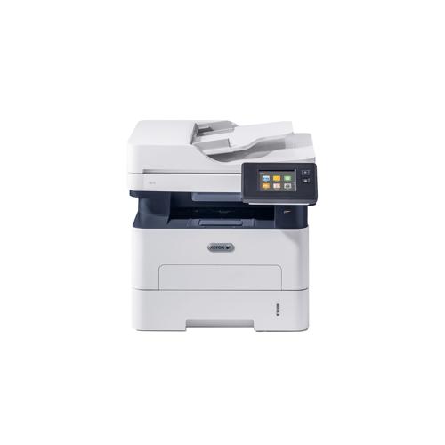 Xerox B215DNI S/W-Multifunktionslaserdrucker Scanner Kopierer Fax LAN WLAN