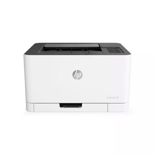 HP Color Laser 150a Farblaserdrucker USB