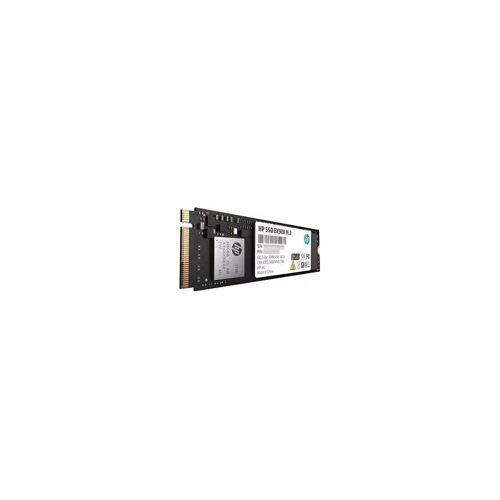 HP Enterprise HP EX900 250GB M.2 SSD