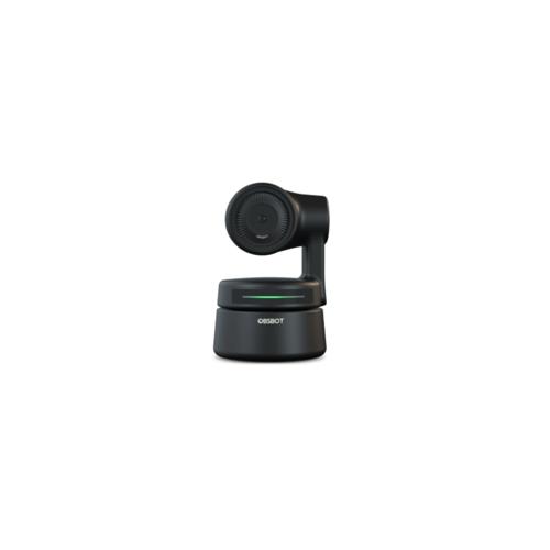 Cyberport OBSBOT Tiny Webcam 1080p Full HD 150 Grad Blickwinkel