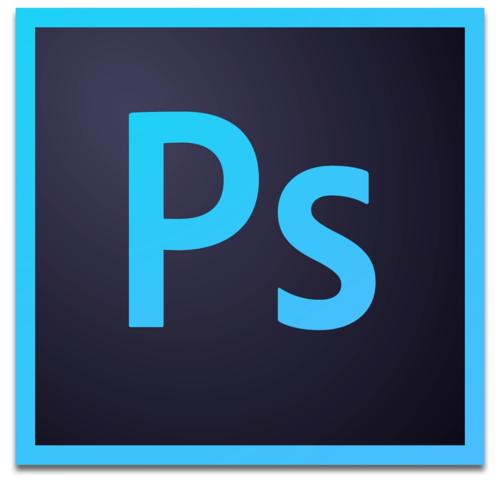 Adobe VIP Photoshop CC (1-9)(12M)