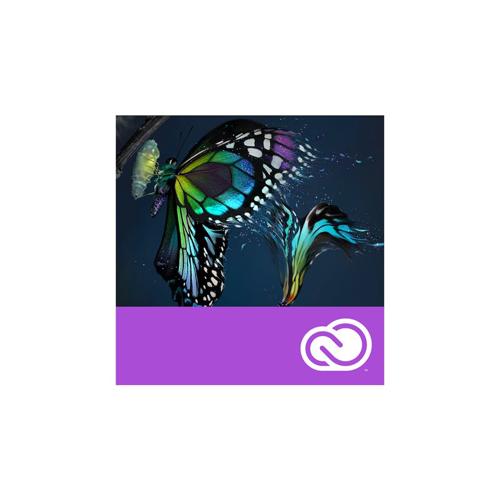 Adobe VIP Premiere Pro CC (1-9)(12M)