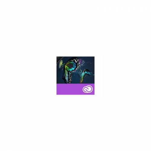 Adobe VIP Premiere Pro CC (1-9)(3M)
