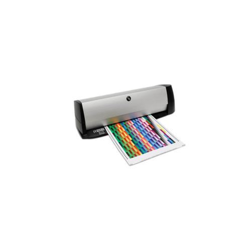 X-Rite i1iSis2 Messgerät Farbtestcharts