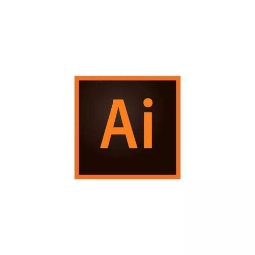 Adobe VIP Illustrator CC (10-49)(1M)