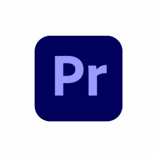 Adobe VIP Premiere Pro CC (10-49)(12M)