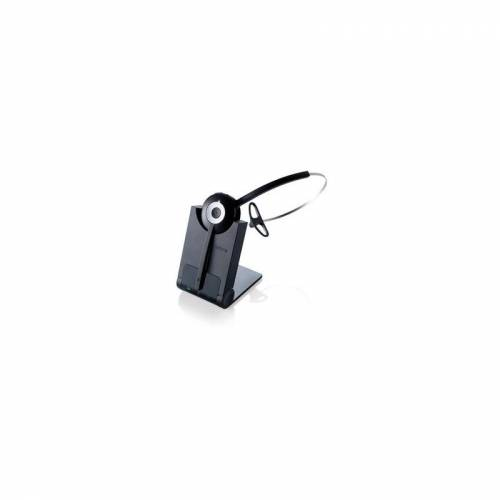 Jabra PRO 930 MS mono schnurloses Headset (MS Skype for Business)