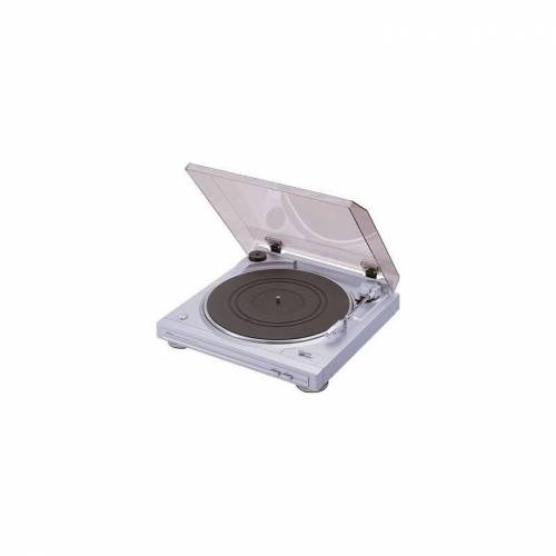 Denon DP-29F Vollautomatischer Plattenspieler