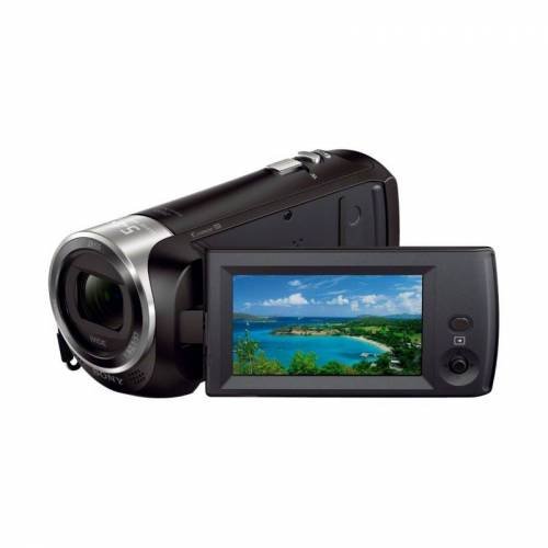 Sony HDR-CX240E Full HD Flash Camcorder