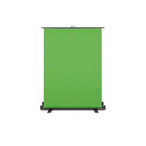 elgato GAMING Elgato Green Screen Ausfahrbares Chroma-Key-Panel