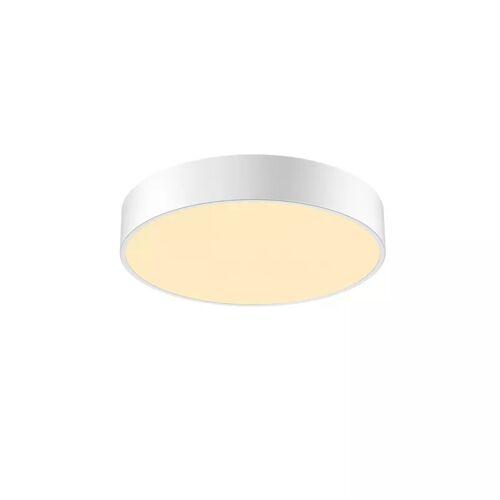 SLV LED-Wand-/Deckenleuchte 1001896 MEDO 40 CW AMBIENT weiß
