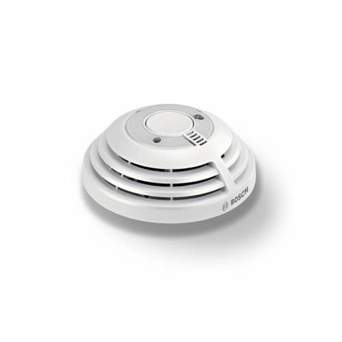 Bosch Smart Home Rauchmelder