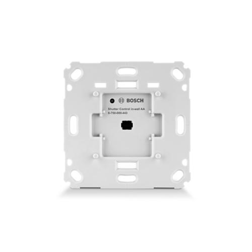 Bosch Smart Home Unterputzschalter Rolladen