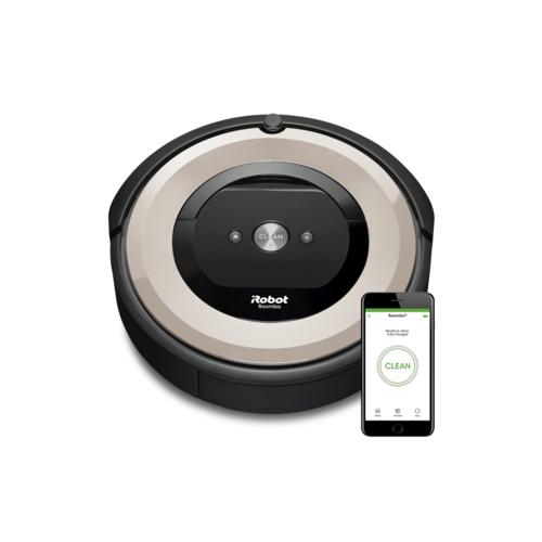 Irobot *iRobot Roomba e5152 Staubsauger-Roboter
