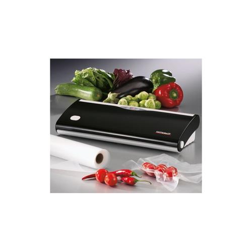 Gastroback *Gastroback 46011 Design Pro Vakuumierer