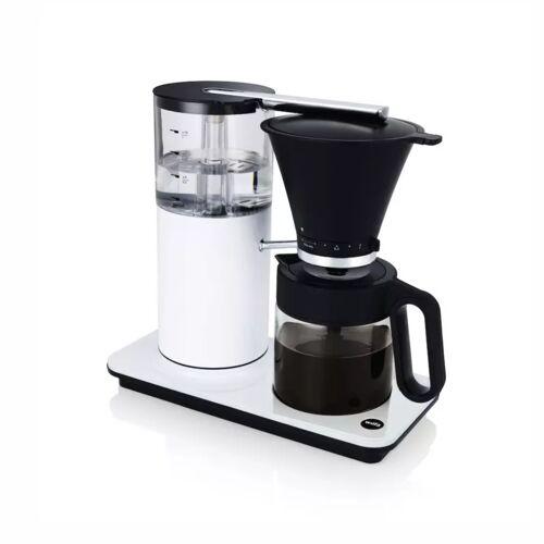 Wilfa Kaffeemaschine Classic Plus Weiß 1L