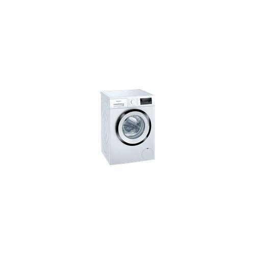Siemens WM14N122 iQ300 Waschmaschine (7 kg, 1388 U/Min., D)