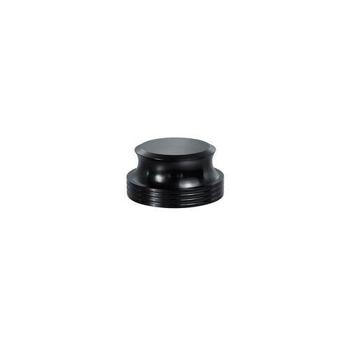 DIV. ZUBEH Dynavox Plattenspieler-stabilizer - Plattenspieler-Stabilizer (Sonstiges)