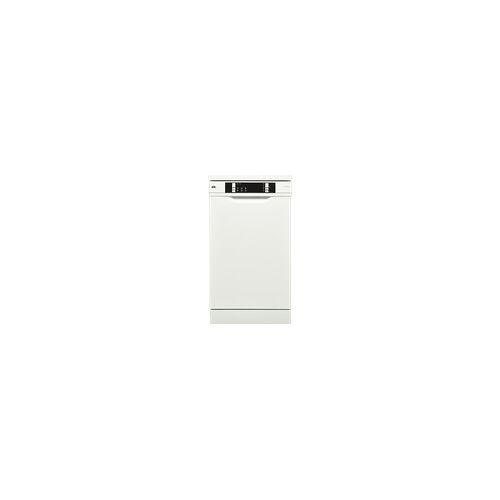 OK. ODW 4541 FS E Geschirrspüler (freistehend, 448 mm breit, 49 dB (A), E)