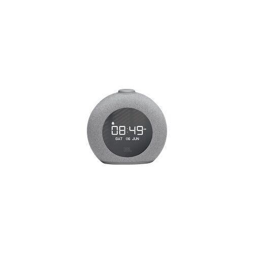 JBL Horizon 2 Radiowecker, FM, Bluetooth, Grau