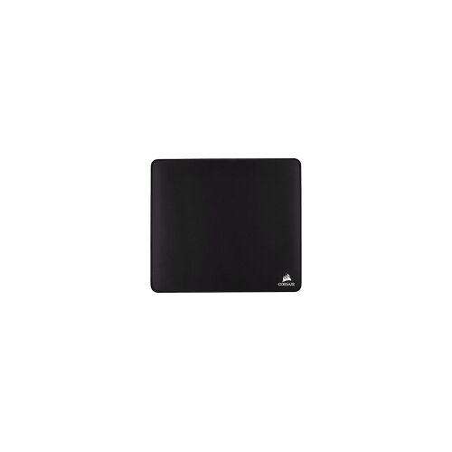 Corsair MM350 Gaming Mousepad (400 mm x 450 mm)