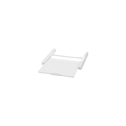 XAVAX Waschmaschinen/Trockner Zwischenbausatz (555 mm)