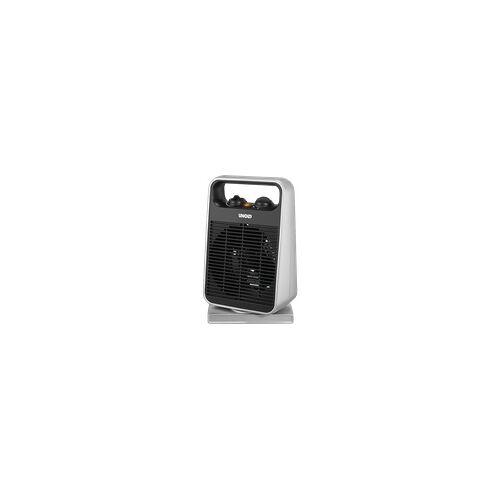 UNOLD 86116 Rotate Heizlüfter (2000 Watt)
