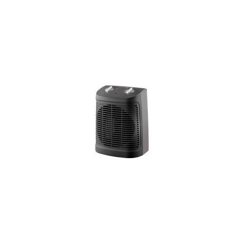 Rowenta SO 2320 Instant Comfort Compact Heizlüfter (2000 Watt)