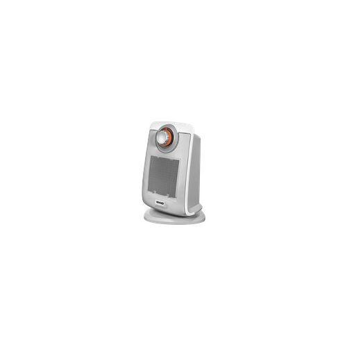 UNOLD 86440 Bad White Heizlüfter (2000 Watt)