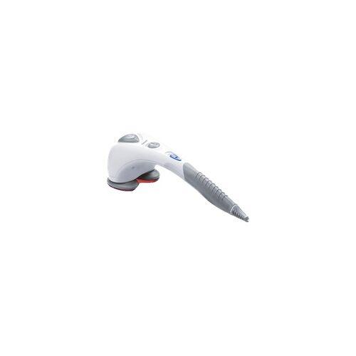 BEURER 649.01 MG 80 Handmassagegerät