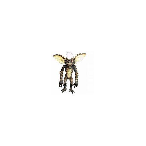 Trick or Treat Studios Gremlins Evil Stripe Puppet Prop