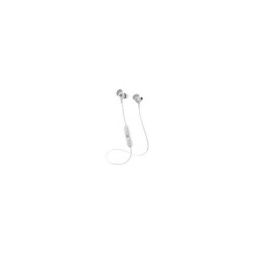JLAB JBuds Pro Wireless, In-ear Kopfhörer Bluetooth Weiß
