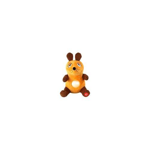 Ansmann 1800-0013 Maus Nachtlicht Gelb