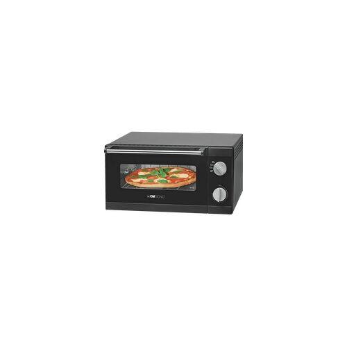 CLATRONIC MPO 3520 Minibackofen