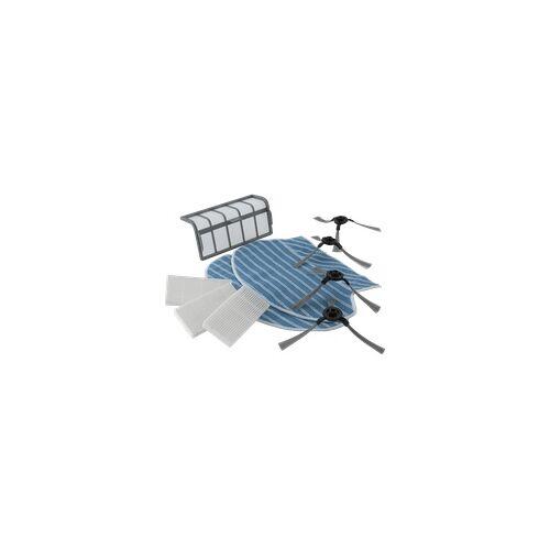 Blaupunkt XSMART, Zubehör-Kit