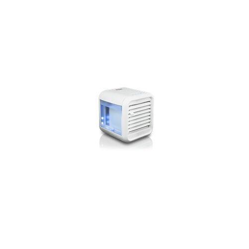 KOENIC KCC 620 Air Cooler Weiß (6 Watt)