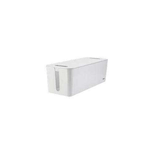 Hama Maxi Kabelschutzbox