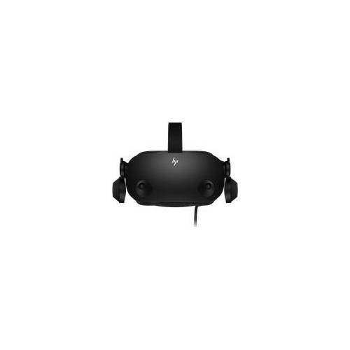HP Reverb G2 Controllers VR Headset mit Controller