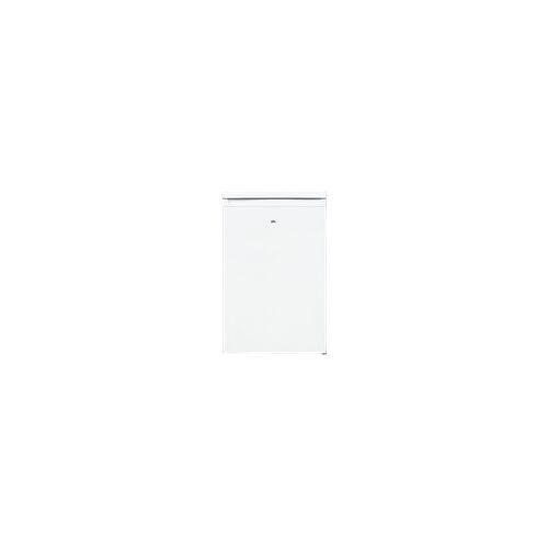 OK. OFK 111 E Kühlgefrierkombination (E, 850 mm hoch, Weiß)