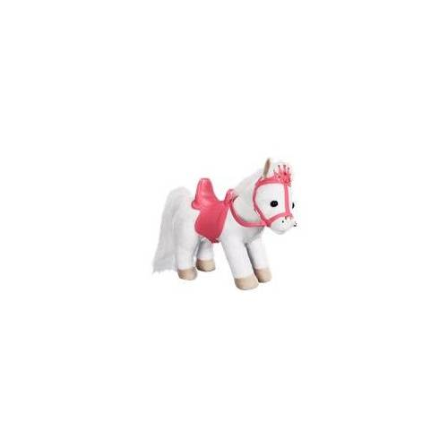 ZAPF CREATION Baby Annabell Little Sweet Pony Spielzeugpony