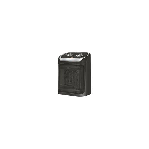 Rowenta SO9261 Mini Excel Heizlüfter (1800 Watt, Raumgröße: 25 m2)